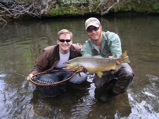 Asheville nc fly fishing guides davidson river fishing for Fishing in asheville nc
